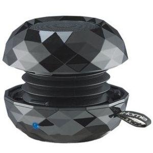 SDI iHome Speaker System - Wireless Speaker