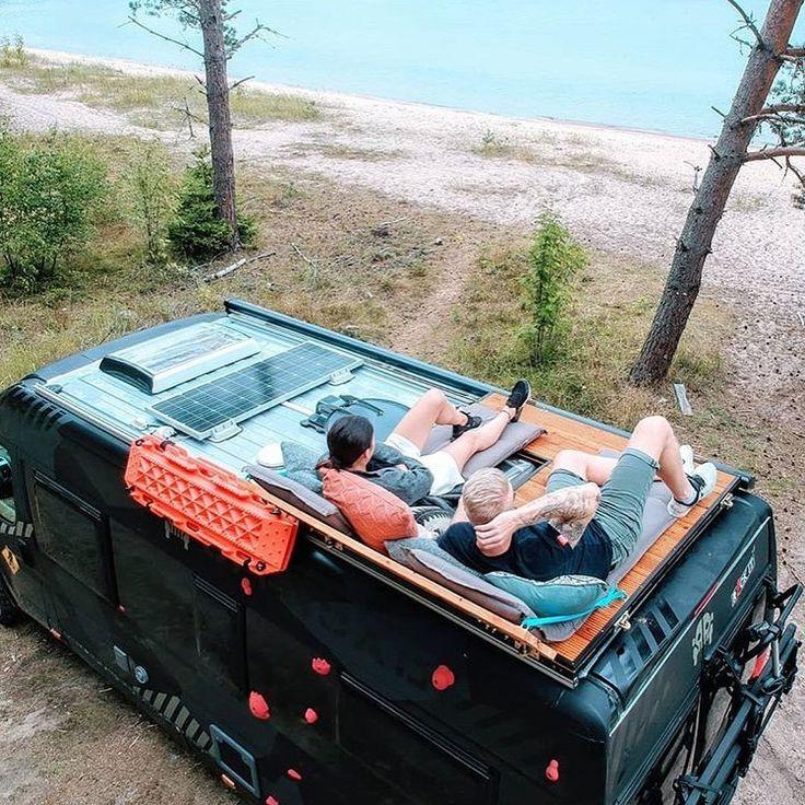 "The Road Explorer on Instagram: ""It's so good …"