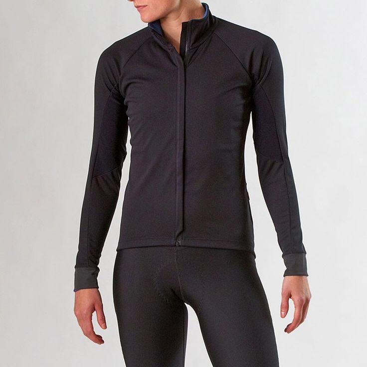 Women's ES Jacket