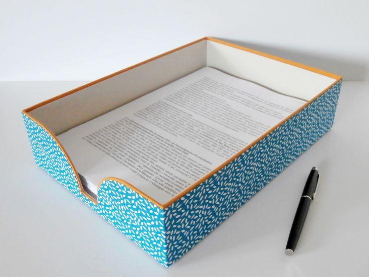 17 meilleures id es propos de corbeille courrier sur. Black Bedroom Furniture Sets. Home Design Ideas