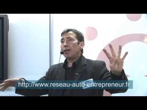 Auto Entrepreneur Et Cotisation Retraite - http://quick.pw/ne5