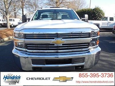 cool 2015 Chevrolet Silverado 3500 Work Truck - For Sale View more at http://shipperscentral.com/wp/product/2015-chevrolet-silverado-3500-work-truck-for-sale/