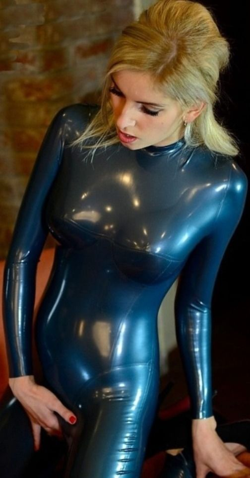 30 Best Latex Images On Pinterest  Latex Fashion, Latex -9283