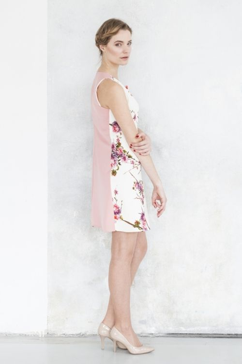 Sophistic by Veronika | Spring 2015 | www.sophistic.cz