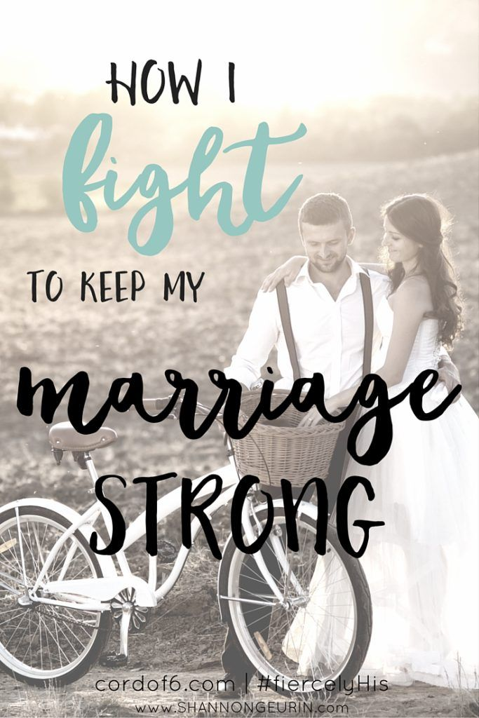 relationships ingredients of a successful marriage The 3 key ingredients of healthy relationships does you marriage have good reasons for divorce learn the 3 key steps for how to fix marriage problems.