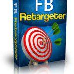 FB Retargeter Review