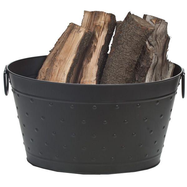 best 20 indoor firewood storage ideas on pinterest firewood firewood rack and indoor firewood rack
