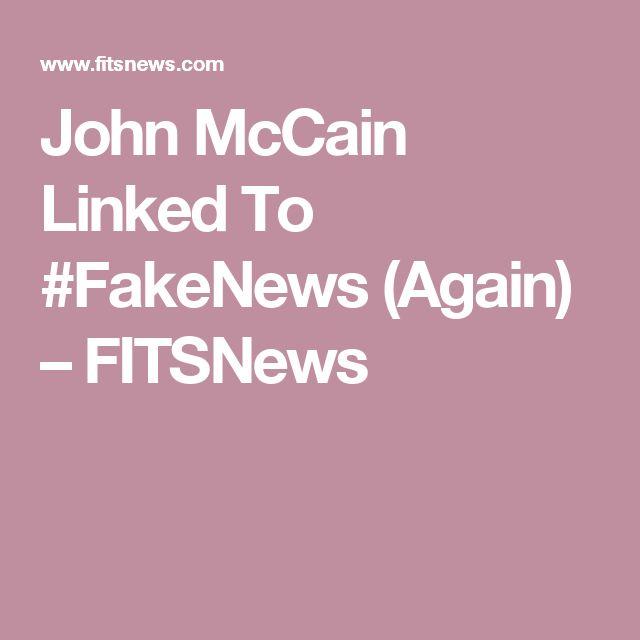 The 25+ best John mccain trump ideas on Pinterest Mccain john - admiration letter