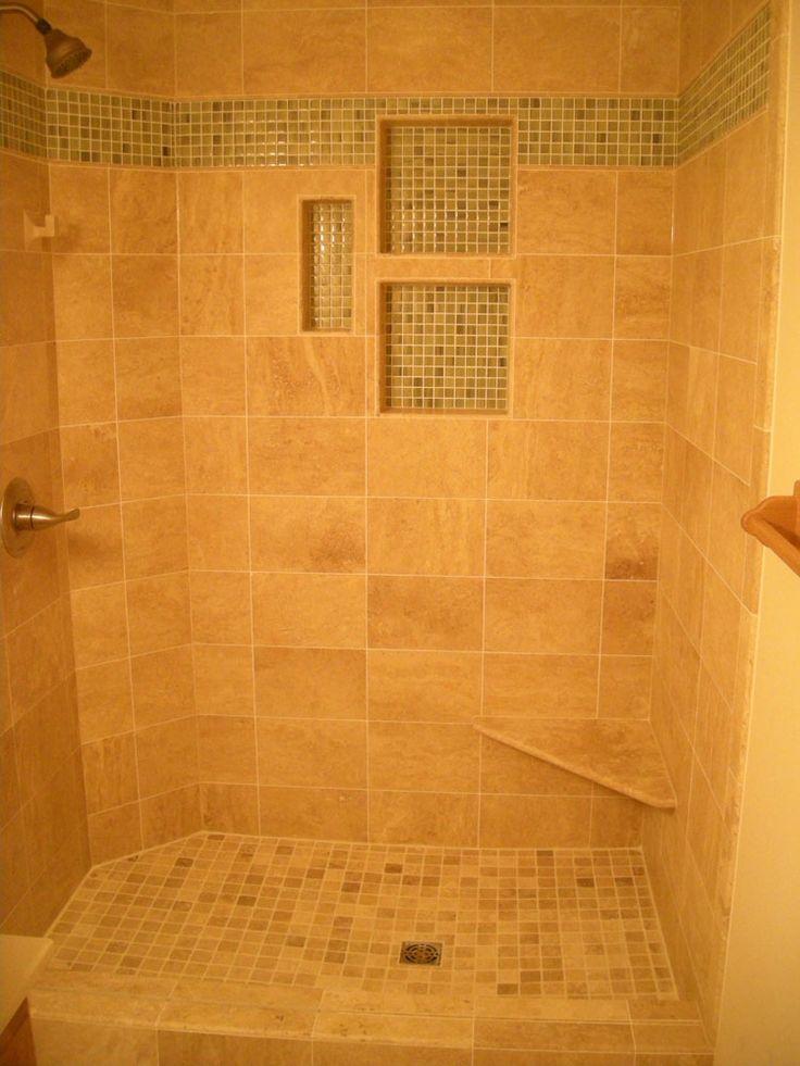 Http://minnesotaregroutandtile.com/wp Content/uploads/2011/ · Bathroom Tile  ShowersDesign ...
