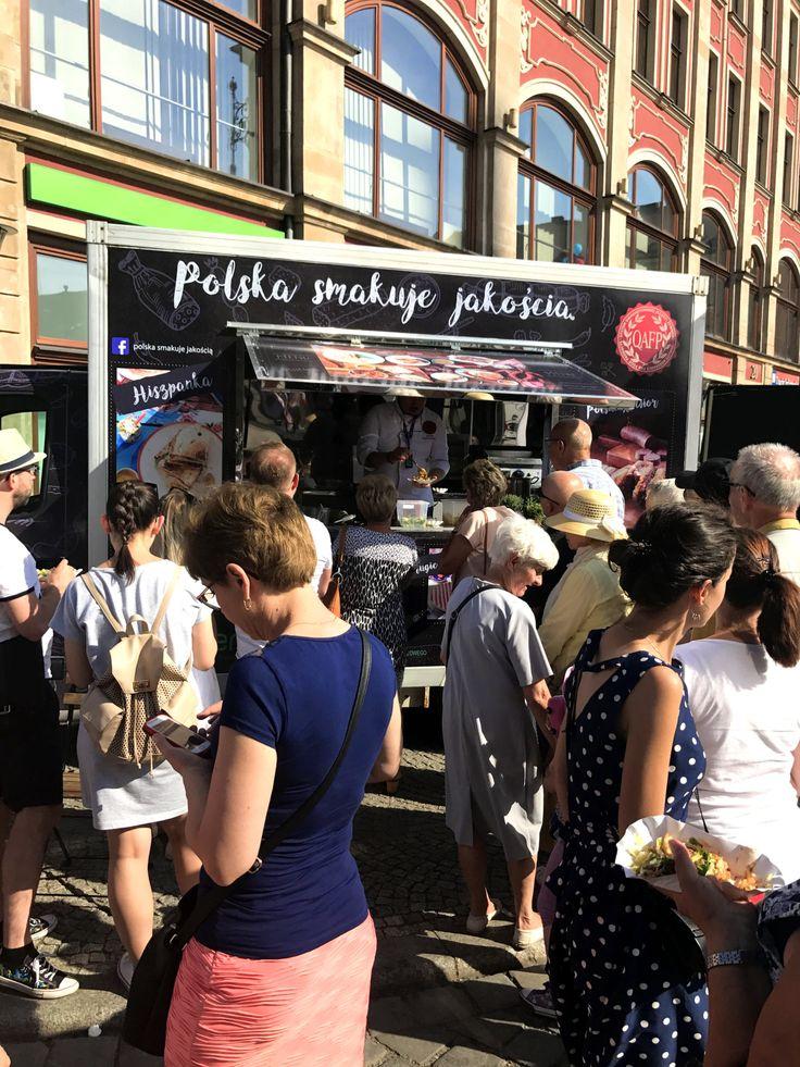 polska smakuje jakoscia kukbuk
