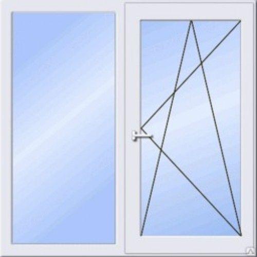 Элитные окна в Новосибирске