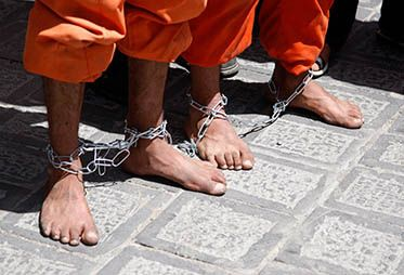 National Defense Authorization Act (NDAA) . The statute contains a sweeping worldwide indefinite detention provision.   Read the possible consequences: http://www.opednews.com/articles/Droners-by-Ulysses-Nico-DAgri-121208-917.html