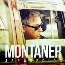 """RADIO   CORAZÓN  MUSICAL  TV: RICARDO MONTANER ESTRENA EL VÍDEO DE """"NO TE VAYAS""""..."""