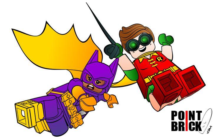 Disegni Da Colorare Lego Duplo Marvel Super Heroes: Disegni Da Colorare Images On