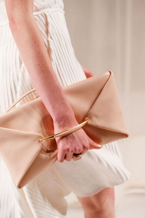 Clutch Bags (21Pictures)