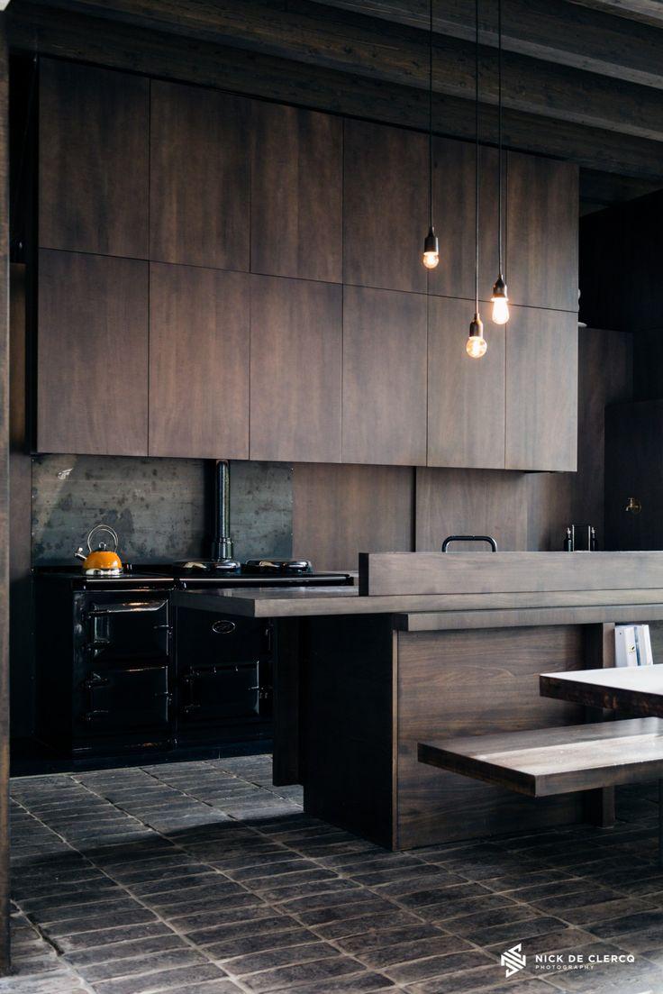 920 best Küchen images on Pinterest   Kitchen designs, Kitchen ideas ...