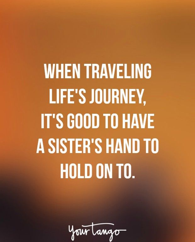 Quotes About Love Relationships: Best 25+ Inspirational Sister Quotes Ideas On Pinterest