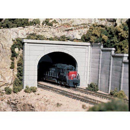 78 Best Trains Amp Tiaras Quad Party Images On Pinterest