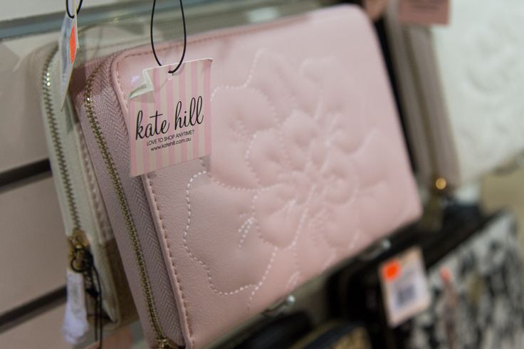 It's all in the details at Kate Hill https://www.facebook.com/DFOJindaleeQLD?fref=ts