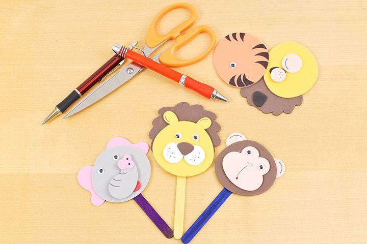 Shape Activities For Preschoolers Use, Shape Me