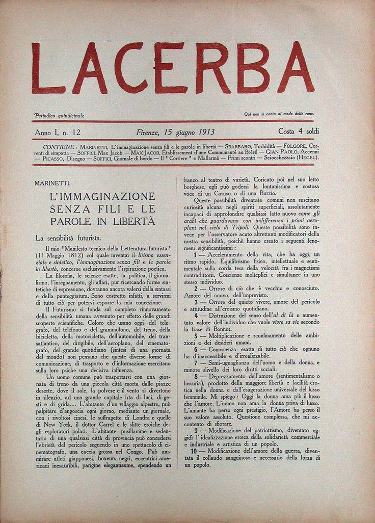 lacerba_parole-in-liberta.jpg (1344×1874)