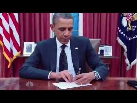 POTUS to Betty WhiteHappy Birthday, Presidents Obama, Betty White, Birthdays, Birthday Cards, Birthday Betty, Birthday Messages, 90Th Birthday, Obama Birthday