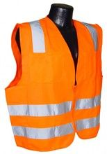 Hi Vis Safety Direct will beat any other price , we are #1 in Hi Visibility Items .