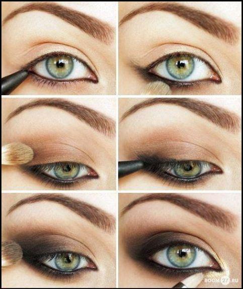 maquiagem-para-olhos-claros4