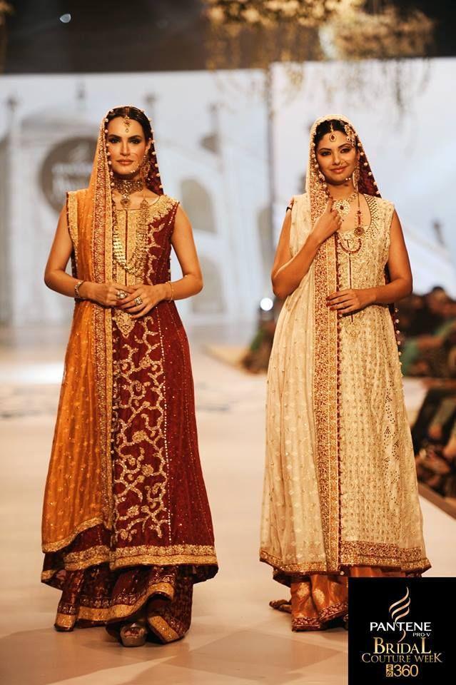 Fashion Dress Pakistani