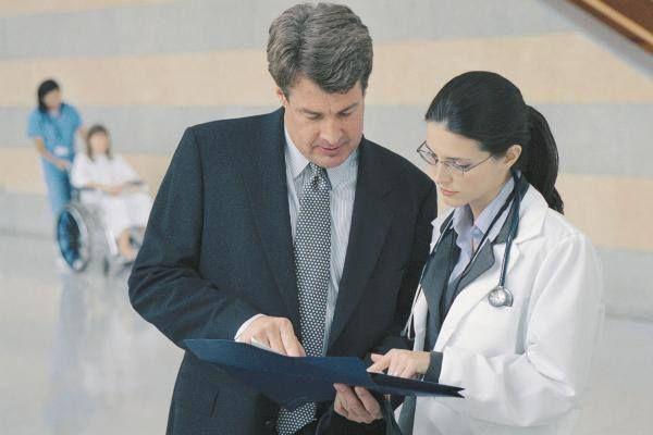 Asociado en el día del Visitador Médico, te felicitamos y deseamos muchos éxitos.