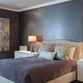 R Johnston Interiors Bedrooms Interior Design Gallery