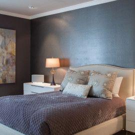 R Johnston Interiors Bedrooms Interior Design Gallery