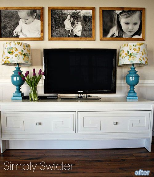 tv room furniture ideas. best 25 tv room decorations ideas on pinterest panel walls and units furniture s