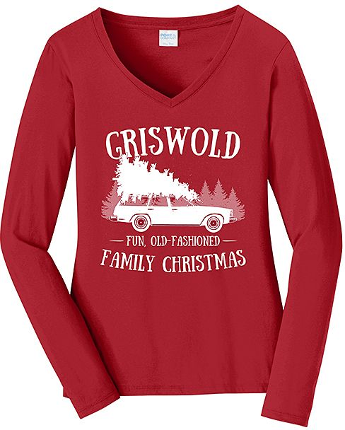 Best 25+ Griswold family christmas ideas on Pinterest | Griswold ...