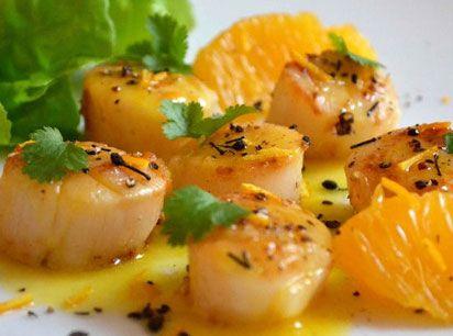 Marinade pour poissons blancs : 10 idées de marinades pour mes grillades - Journal des Femmes Cuisiner