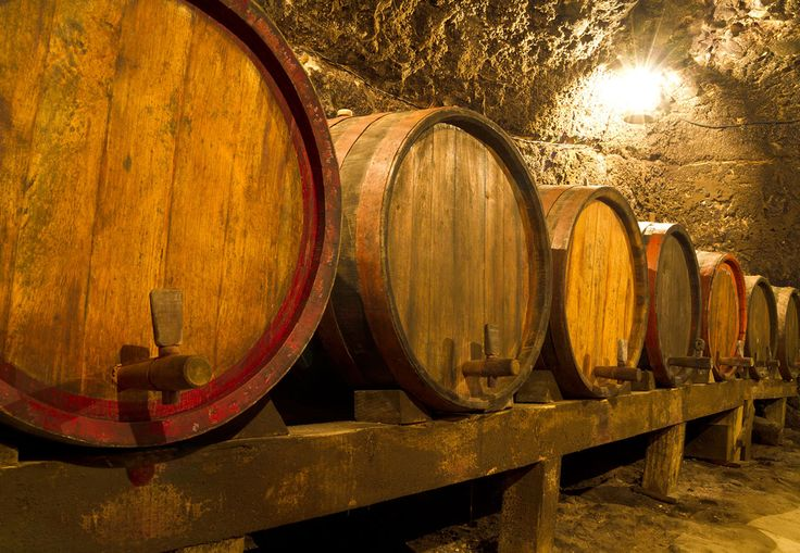One of the best things to do in #Heraklion is visit the wineries! Enjoy a significant part of Cretan gastronomy and ask for details at the reception of Galaxy Hotel Iraklio! An article with details about the wineries in Crete is coming soon at http://goo.gl/Ya6Gua.  #Crete #visitgreece #wine  #GalaxyHotelIraklio #lifeincrete