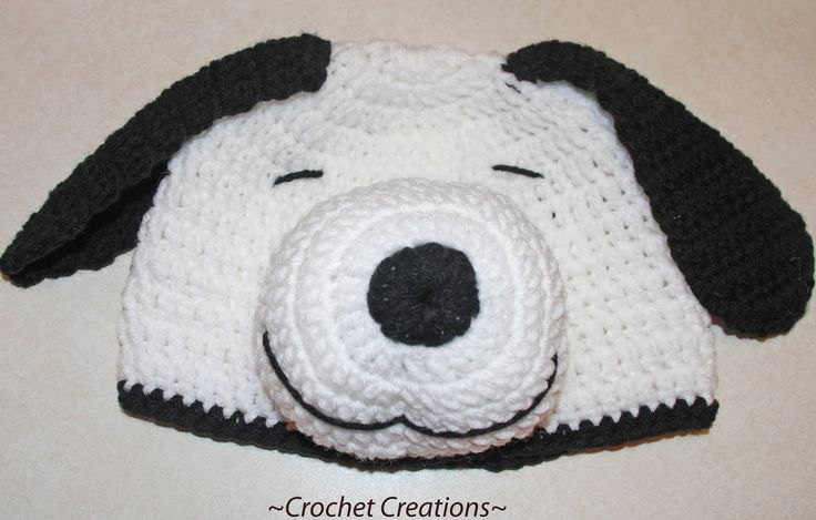 272 best Gorros images on Pinterest | Caps hats, Hat crochet and ...