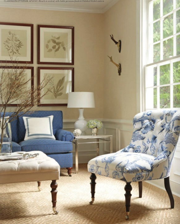 48 best Thibaut Furniture images on Pinterest
