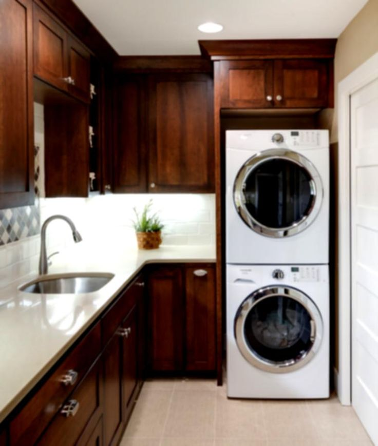 apartment stackable washer dryer canada small laundry rooms front load compact dimensions stacked