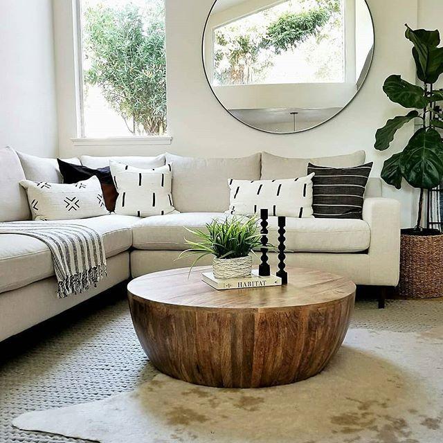 Love The Coffee Center Table Modern Minimalist Living Room