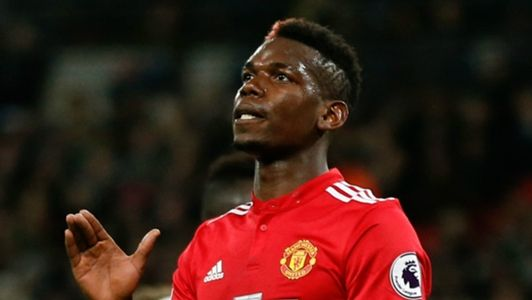 Man Utd team news vs Newcastle: Pogba back alongside Sanchez and Martial