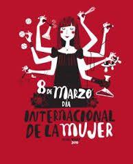 Almacén Oporto en Cartago, Valle del Cauca, Día Internacional De La Mujer, las mujeres al poder