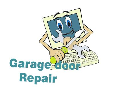 When you are looking for emergency locksmiths in Issaquah, look no further than Issaquah Garage Door Repair. We provide emergency locksmith services, Lock repair and much more.	#GarageDoorRepairIssaquah #GarageDoorRepairIssaquahWA #IssaquahGarageDoorRepair #GarageDoorRepairinIssaquah #GarageDoorRepairinIssaquahWA