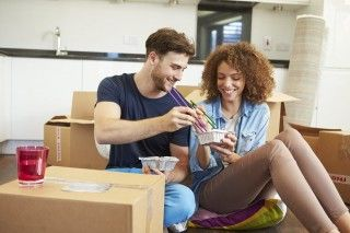 First home buyers' checklist. Buying your first home is one of the most important things you'll do – it's a major milestone that involves considerable effort, time and, of course, money. http://www.domain.com.au/blog/guide/first-home-buyers-guide/first-home-buyer-checklist/