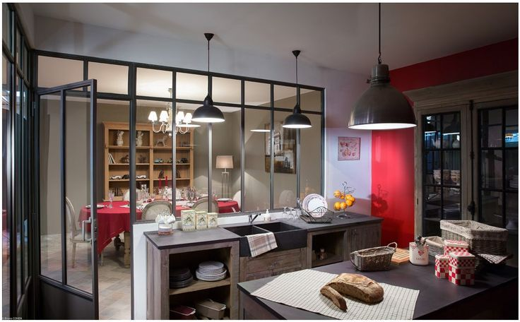 www.verriere-atelier-artiste.com