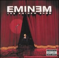SoundHound - 'Till I Collapse by Eminem