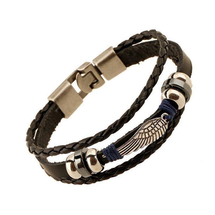 Name Brand Bracelets: 1312 Best Bracelets, Jewelry, Women Images On Pinterest