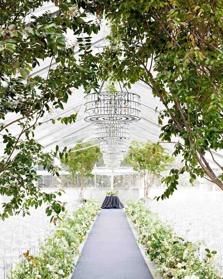 Unusual Wedding Venues In Seattle: Best 25+ Seattle Wedding Venues Ideas On Pinterest