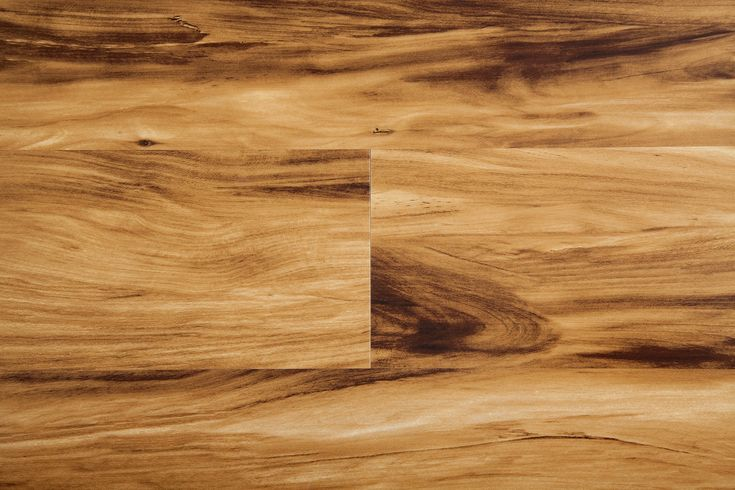 Image Result For Laminate Flooring That Looks Like The Wood Of Sequoia Trees