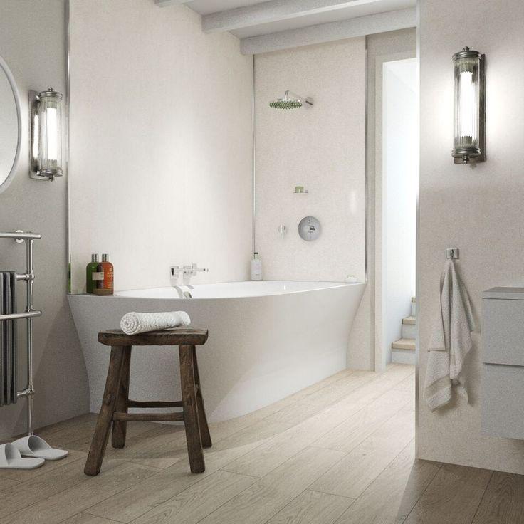 Best 25+ Wbp plywood ideas on Pinterest | Laminate shower panels ...